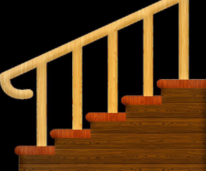 Hvordan kan I spare mere tid med den service, som jeg vil tale om i dag. Det skal nemlig handle om en virksomhed til trappevask i københavn.